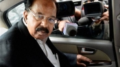No decision on shutting petrol pumps at night: Veerappa Moily