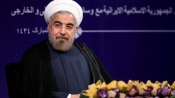 Iran's foreign ministry tasked with leading nuke talks