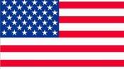Will the US govt face shutdown on October 1?