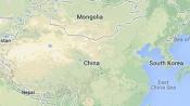 China sticks to denuclearization of Korean Peninsula