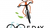 Make the city green, be a part of Blore's first Cycle Day on Oct 27