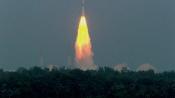 "ISRO's Mars Orbiter Mission: ""MOM"" presence on Facebook!"