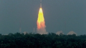 ISRO could have taken more time, done homework for MOM: Rao