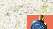 Chhattisgarh: 5 more SIMI operatives arrested