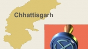 Chhattisgarh: Over 60 pc voting in re-polling at 2 booths