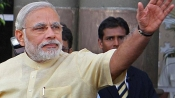 Assembly polls: What will a 4-0 victory mean for Narendra Modi & BJP
