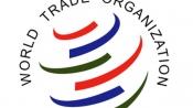 WTO meet in Bali fails to reach consensus