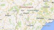 Chhattisgarh: Cong-BJP at 7-7