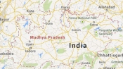 Over 15,000 RTI appeals, complaints pending in Madhya Pradesh