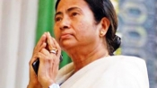 Kolkata tribal rape: Mamata Banerjee orders removal of Birbhum SP