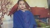 Ishrat Jahan case: CBI opposes discharge pleas of Vanzara, Amin