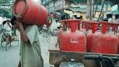 LPG dealers threaten indefinite strike from Feb 25