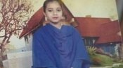 'To prove Ishrat Jahan encounter as fake, there was a conspiracy'