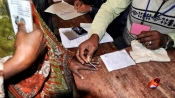 Poll booths in Cuttack to be disable-friendly