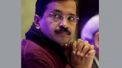 Has Arvind Kejriwal accepted 'Z' category VIP security?