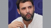 Mine mafia running government in Odisha: Rahul