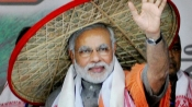 Ghaziabad: Man commits suicide; requests Modi to take care of daughter