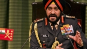 Army chief's appointment: Need for restraint and consensus