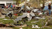 18 killed as tornadoes strike central US