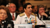 Navy has taken serious note of mishaps: Naval chief
