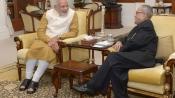 Bihar to gift organic litchis to Narendra Modi, Pranab Mukherjee