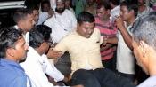High-level committee to probe Bhilai Plant leakage: Tomar