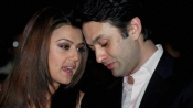 Preity Zinta, Ness Wadia case worsens; Bollywood actress meets Mumbai Police Commissioner