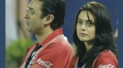 Preity Zinta case: Wadia gives names of 9 witnesses, questioning likely in 48 hrs
