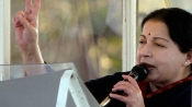 Is media in a hurry to declare Jayalalithaa dead?