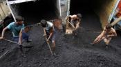 Impact of Coalgate on power generation in India