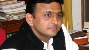 Akhilesh's new ruse: Announces free power connections for BPL families
