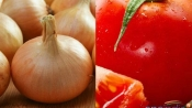 Tomatoes @Rs 70/kg, Achche Din remains a distant dream