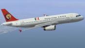 Ten survive Taiwan plane crash, families rush to scene