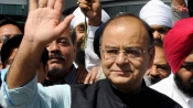 84 pc of Delhi households to have reduced power bills: Arun Jaitley