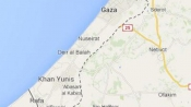 Israel widens Gaza offensive, vows to destroy Hamas tunnels