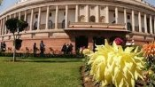 Special paramilitary unit takes over Parliament security