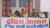 Congress-mukt Bharat: Modi Govt is relooking schemes named after Nehru-Gandhi family