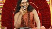 Madras HC warns Nithyananda Swami of arrest over misleading statements