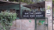 Amend your RTI rules: CIC tells Delhi High Court