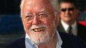 'Gandhi' filmmaker Richard Attenborough dies at 90