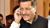Maharashtra govt orders probe into Mumbai power cut