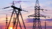 A task for Modi Govt: To review UPA's faulty power policy