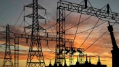 UP power crisis: State reeling due to coal shortage, outlived thermal plants