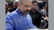 Alliance not at cost of self-respect, says BJP president Amit Shah