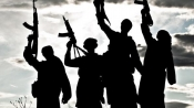 Eastern Headache - Courting of Foreign Extremist Groups and Rising Terror Threats
