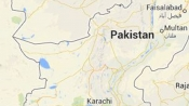 19 terrorists killed in Pakistan's North Waziristan