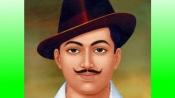 Bhagat Singh's birth anniversary: Why real heroes moving into oblivion?