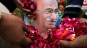 'Navjivan' to give new life to Gandhian literature via e-books