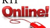 RTI replies to be available online now; Narendra Modi surprises Sonia Gandhi