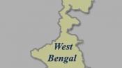 Kolkata: After fish-hospitals, KMC to set up animal trauma care centre